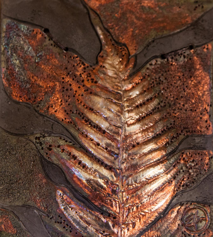 Copper-fern-8